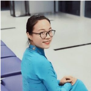 NhuAnh